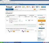 Нажмите на изображение для увеличения Название: tmart_shopping-cart_wltoys-v977.jpg Просмотров: 83 Размер:65.9 Кб ID:910977