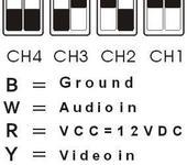 Нажмите на изображение для увеличения Название: 122-racewood.jpg Просмотров: 8 Размер:19.8 Кб ID:911343