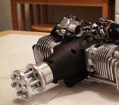 Нажмите на изображение для увеличения Название: Мотор.jpg Просмотров: 36 Размер:40.8 Кб ID:912438