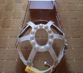 Нажмите на изображение для увеличения Название: Шлем 2.jpg Просмотров: 60 Размер:73.1 Кб ID:912500