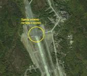 Нажмите на изображение для увеличения Название: Аэродром.jpg Просмотров: 8 Размер:111.7 Кб ID:912606