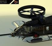 Нажмите на изображение для увеличения Название: avatar-helicopter.jpg Просмотров: 69 Размер:27.9 Кб ID:913542