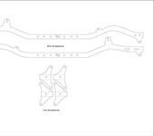 Нажмите на изображение для увеличения Название: chassis_jeep_yj12.jpg Просмотров: 317 Размер:80.7 Кб ID:913987
