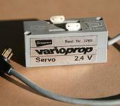 Нажмите на изображение для увеличения Название: varioprop-servo-gr.jpg Просмотров: 84 Размер:19.9 Кб ID:914839
