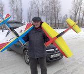 Нажмите на изображение для увеличения Название: Як+СУ+Петрович.jpg Просмотров: 94 Размер:91.1 Кб ID:915382