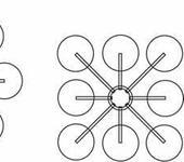 Нажмите на изображение для увеличения Название: OKTA_square.jpg Просмотров: 7 Размер:11.5 Кб ID:915536