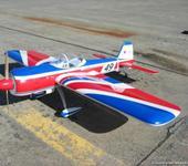 Нажмите на изображение для увеличения Название: yatsenko-control-line-yak-55-f2b-aeromodel-20.jpg Просмотров: 96 Размер:84.1 Кб ID:915826