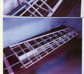 Нажмите на изображение для увеличения Название: Sbach-wing1.jpg Просмотров: 436 Размер:83.1 Кб ID:916435