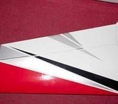 Нажмите на изображение для увеличения Название: Edge-V3-wing.jpg Просмотров: 51 Размер:59.0 Кб ID:917549