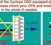 Нажмите на изображение для увеличения Название: gpsconnection.jpg Просмотров: 56 Размер:99.2 Кб ID:920493
