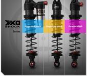 Нажмите на изображение для увеличения Название: xd_shock01.jpg Просмотров: 21 Размер:130.3 Кб ID:921720