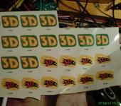 Нажмите на изображение для увеличения Название: DSC01076.JPG Просмотров: 9 Размер:99.1 Кб ID:922906