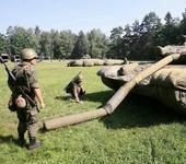 Нажмите на изображение для увеличения Название: надувной танк.jpg Просмотров: 33 Размер:97.5 Кб ID:923065