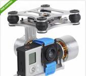 Нажмите на изображение для увеличения Название: 2014-04-04 18_51_46-Phantom Brushless Gimbal Camera w Mount Motor Controller for GOPRO3 GoPro 3 .jpg Просмотров: 8 Размер:28.8 Кб ID:921508