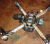 Нажмите на изображение для увеличения Название: copter up.jpg Просмотров: 75 Размер:101.3 Кб ID:925469