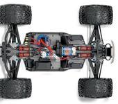Нажмите на изображение для увеличения Название: 5603_5605_top_chassis_med.jpg Просмотров: 43 Размер:57.0 Кб ID:925977