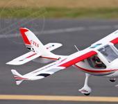 Нажмите на изображение для увеличения Название: 4-ch-freewing-flight-design-rc-81677big.jpg Просмотров: 47 Размер:73.5 Кб ID:926514