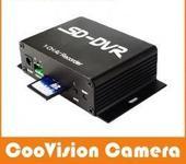 Нажмите на изображение для увеличения Название: Free-Shipping-Coovision-1-Ch-SD-Card-Mini-CCTV-DVR-Digital-Video-Recorder-AV-Recorder-Dual.jpg Просмотров: 23 Размер:25.3 Кб ID:927434