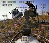 Нажмите на изображение для увеличения Название: vlcsnap-2014-04-20-22h42m59s56.jpg Просмотров: 10 Размер:87.3 Кб ID:927949