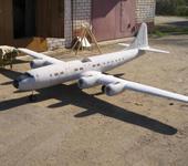 Нажмите на изображение для увеличения Название: Ту-70 002.jpg Просмотров: 1131 Размер:78.9 Кб ID:930497