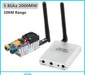 Нажмите на изображение для увеличения Название: Boscam-FPV-5-8Ghz-2W-2000mW-8-Channels-Wireless-Audio-Video-AV-Transmitter-TS582000-and-Receiver.jpg Просмотров: 37 Размер:54.2 Кб ID:934219