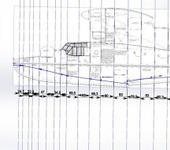 Нажмите на изображение для увеличения Название: BV-138 1.jpg Просмотров: 165 Размер:56.7 Кб ID:934661
