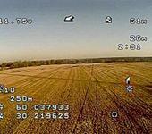 Нажмите на изображение для увеличения Название: vlcsnap-2014-05-10-16h40m31s246.jpg Просмотров: 202 Размер:68.8 Кб ID:935675