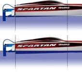 Нажмите на изображение для увеличения Название: 5708_spartan_ride_pad.jpg Просмотров: 50 Размер:40.7 Кб ID:936918