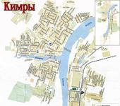 Нажмите на изображение для увеличения Название: kimry.jpg Просмотров: 93 Размер:93.5 Кб ID:937158