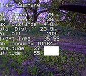 Нажмите на изображение для увеличения Название: Снимок экрана 2014-05-15 в 1.16.11.jpg Просмотров: 85 Размер:108.3 Кб ID:938098