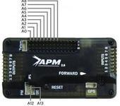 Нажмите на изображение для увеличения Название: apm-analog-pins2-300x270.jpg Просмотров: 13 Размер:21.0 Кб ID:938542