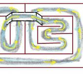 Нажмите на изображение для увеличения Название: схематика трассы.jpg Просмотров: 10 Размер:83.8 Кб ID:940533