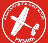 Нажмите на изображение для увеличения Название: Логотип1.jpg Просмотров: 4 Размер:87.4 Кб ID:940849