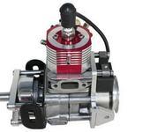Нажмите на изображение для увеличения Название: R-C-Boat-model-toys-Engines-High-Speed-26cc-Electric-Belt-starting-Reverse-Rotating-Gasoline-Eng.jpg Просмотров: 25 Размер:25.0 Кб ID:941596