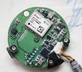 Нажмите на изображение для увеличения Название: antena1.jpg Просмотров: 139 Размер:54.4 Кб ID:942625
