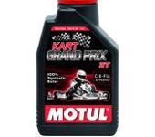 Нажмите на изображение для увеличения Название: motul_kart2t.jpg Просмотров: 8 Размер:16.2 Кб ID:942957