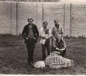Нажмите на изображение для увеличения Название: img054 Королев Бусаров Федоров Непомн 1980 год показуха п.jpg Просмотров: 451 Размер:88.7 Кб ID:943191