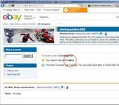 Нажмите на изображение для увеличения Название: ebay.jpg Просмотров: 84 Размер:59.5 Кб ID:944779