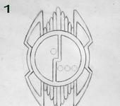 Нажмите на изображение для увеличения Название: IMG_20140609_090713.jpg Просмотров: 17 Размер:95.8 Кб ID:947913