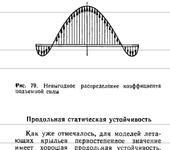 Нажмите на изображение для увеличения Название: bell_kapkovskiy.jpg Просмотров: 25 Размер:78.0 Кб ID:948308
