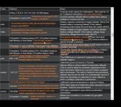 Нажмите на изображение для увеличения Название: zachvat_2014.06.08_09h07m11s_010_.jpg Просмотров: 128 Размер:88.6 Кб ID:949378