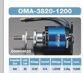 Нажмите на изображение для увеличения Название: 2014-06-17 00-30-09 www.osengines.com motors motors motor-specifications.pdf - Google Chrome.png Просмотров: 27 Размер:121.6 Кб ID:949875