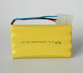 Нажмите на изображение для увеличения Название: ni-cd-batteries-54700-2739373.jpg Просмотров: 17 Размер:17.5 Кб ID:951599