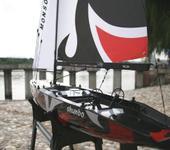 Нажмите на изображение для увеличения Название: ES-F03-Monsoon-SailBoat-5.jpg Просмотров: 451 Размер:61.8 Кб ID:952887