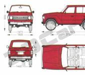 Нажмите на изображение для увеличения Название: Toyota_Land_Cruiser_60_1980.jpg Просмотров: 69 Размер:58.2 Кб ID:953690
