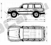 Нажмите на изображение для увеличения Название: Toyota_Land_Cruiser_80_1995.jpg Просмотров: 59 Размер:60.1 Кб ID:953696
