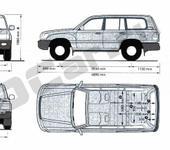 Нажмите на изображение для увеличения Название: Toyota_Land_Cruiser_100_1998.jpg Просмотров: 67 Размер:75.2 Кб ID:953698