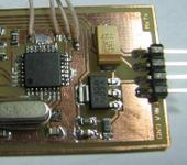 Нажмите на изображение для увеличения Название: rpm_sensor.jpg Просмотров: 100 Размер:49.0 Кб ID:953952