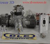 Нажмите на изображение для увеличения Название: Neue-DLE-001.jpg Просмотров: 72 Размер:47.6 Кб ID:955356