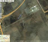 Нажмите на изображение для увеличения Название: screenshot-maps yandex ru 2014-07-13 15-56-00.jpg Просмотров: 27 Размер:46.1 Кб ID:959190